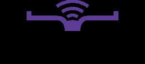 Logo_cfa_2couleurs2